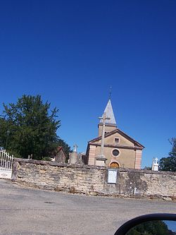 RatenelleChurch.JPG