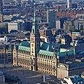 Rathaus (Hamburg-Altstadt).2.phb.ajb.jpg