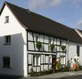 Rauschendorf Fachwerkhaus Am Tor 8 (01).png