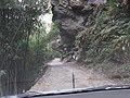 Ravangla, Sikkim by Masum Ibn Musa (111).JPG