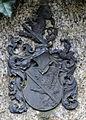 Ravensburg Hauptfriedhof Grabmal Specht img02.jpg
