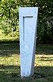 Ravensburg Landratsamt Skulptur 1.jpg