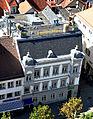 Ravensburg vom Blaserturm 2011 Marienplatz41.jpg