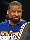 Raymond Felton Knicks cropped.jpg