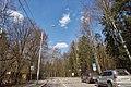 Rayon Matushkino, Moskva, Russia - panoramio (24).jpg