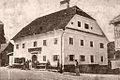 Razglednica Ige vasi 1908 (2).jpg