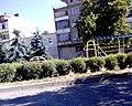 Razgrad Center, 7200 Razgrad, Bulgaria - panoramio (1).jpg