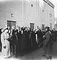 Razzia's door de Duitsers tijdens de 2e Wereldoorlog, Bestanddeelnr 901-4126.jpg