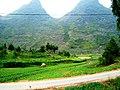 Rd4C & Valley in PaVi HaGiang Vietnam.jpg