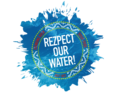 ReZpect Our Water logo.png