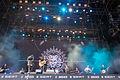 Rea Garvey-Rock im Park 2014 by 2eight DSC7029.jpg