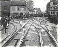 Reading Corporation Tramways, 1903.jpg