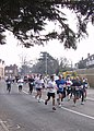 Reading half marathon - geograph.org.uk - 986165.jpg