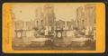 Rear of Circular Church, Charleston, S.C, by Soule, John P., 1827-1904.png
