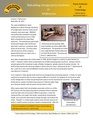 Rebuilding vintage pasta machines in Melbourne.pdf