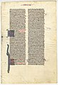 Recto of leaf from the Book of Tobit (12906401985).jpg