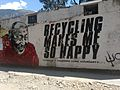 Recycling makes me so happy.jpg