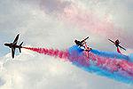 Red Arrows (5136491769).jpg