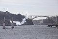 Red Bull Air Race Oporto 2017 - 29.jpg
