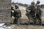Red Falcons train in Virginian snow for Global Response Force Mission 150224-A-DP764-037.jpg