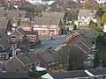 Rednal Mini Market as seen from Beacon Hill - geograph.org.uk - 759914.jpg