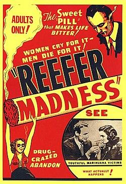 Reefer Madness (1936).jpg