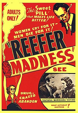 Reefer Madness (1936).jpg