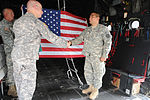 Reenlisted aboard a C-130 120621-F-CF823-011.jpg