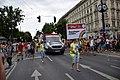 Regenbogenparade 2018 Wien (532) (41028254330).jpg