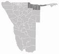 Region Kavango in Namibia.png