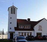 Rehna Katholische Kirche St. Marien 2012-02-26 050.jpg