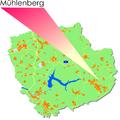 Reichshof-lage-mühlenberg.png