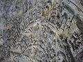 Reims - porte de Mars (22).JPG