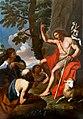 Reisner Sermon of Saint John the Baptist.jpg