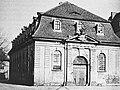 Reithaus Leipzig.jpg