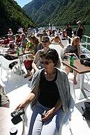 Reka Drina, Perućac-Višegrad 080.jpg