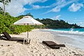 Relax at Anse Intendance Mahe, Seychelles (39619395161).jpg