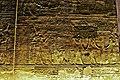 Relieve del templo de edfu-2007.JPG