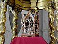 Reliques Louis et Zélie Martin La Roche-sur-Yon.jpg