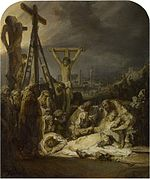 Rembrandt The Lamentation.jpg