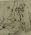 Rembrandt handzeichnungen (1919) (14742912666).jpg