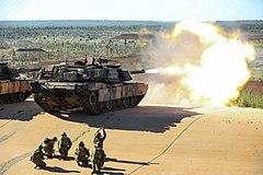 Remote Control Tank1.jpeg
