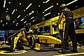 Renault F1 Genf 2018.jpg