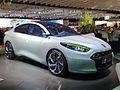 Renault Fluence Z.E. Concept.jpg