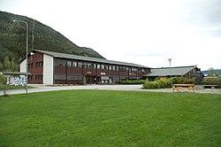 Rendalen Kommunehus.jpg