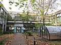 Rendall Building, University of Liverpool (1).jpg