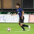 Rene Krhin - Inter Mailand (3).jpg
