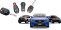 Replacement keyless fobs and remotes.png