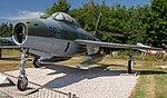 Republic F-84F Thunderstreak (28904315597).jpg