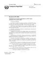 Resolución 1555 del Consejo de Seguridad de las Naciones Unidas (2004).pdf
